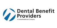 Dentalbenefitpro