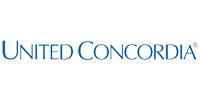 Unitedconcordia
