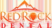 Red Rock Dental