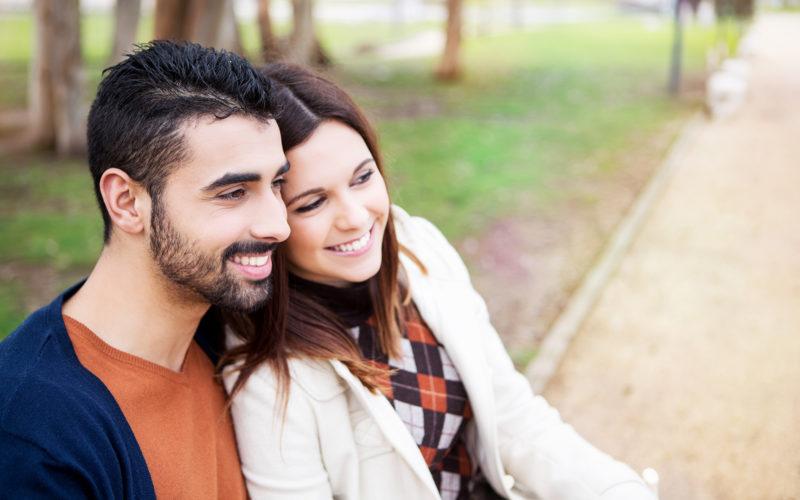 Ask Your Farmington Dentist: Don't Let Bad Breath Ruin Your Valentine's Day!