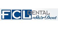 FCL_dentalstar