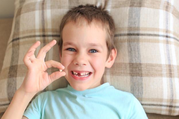 Pediatric Dentistry New Mexico